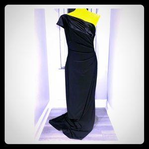 LAUREN Ralph Lauren Evening Gown NWT!